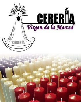 cereria-virgen-merced