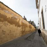 Calle Aire